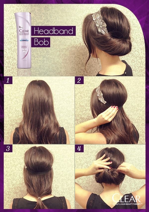 Free 25 Best Ideas About 21St Birthday Hair On Pinterest Turning 21 21St Birthday Gifts And 21St Wallpaper