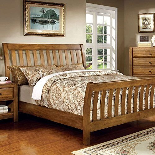 Best 23 Best Images About Bedroom Furniture On Pinterest With Pictures
