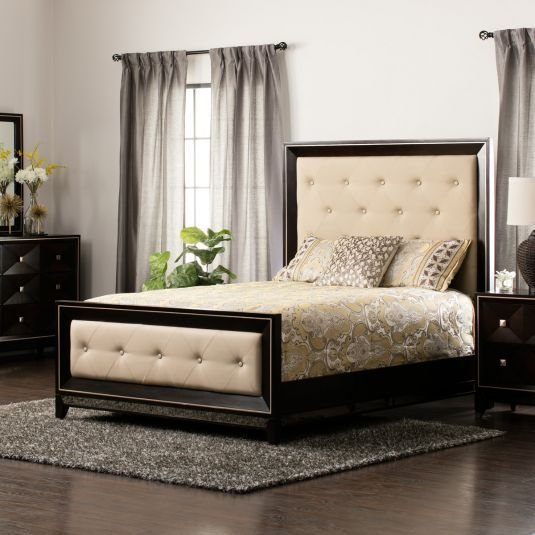 Best 1000 Images About Jerome S Furniture On Pinterest Small With Pictures