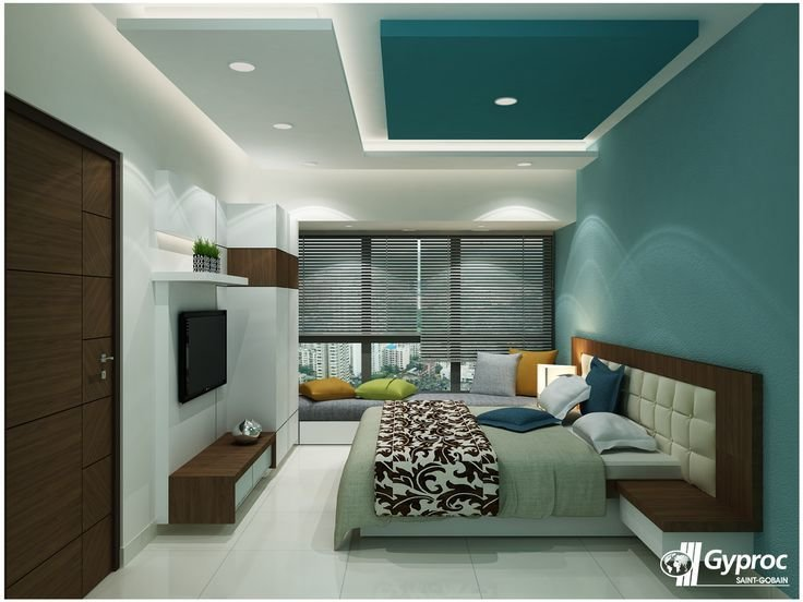 Best Beautiful And Elegant Bedroom Designs For Your House To With Pictures