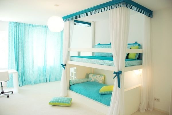Best Cool Beds For Teens Cool Rom Decorating Ideas For With Pictures