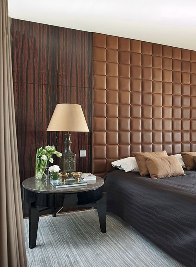 Best 25 Brown Bedrooms Ideas On Pinterest Brown Bedroom Walls Brown Master Bedroom And With Pictures