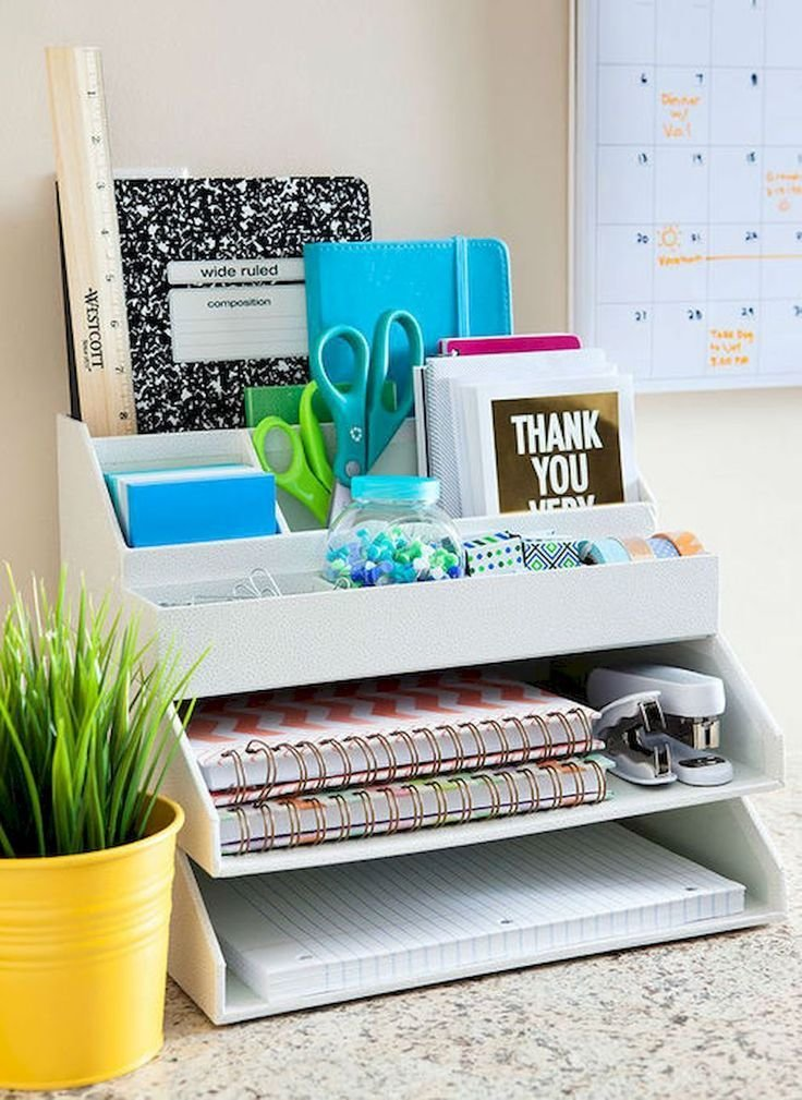 Best 20 T**N Room Storage Ideas On Pinterest Small T**N With Pictures