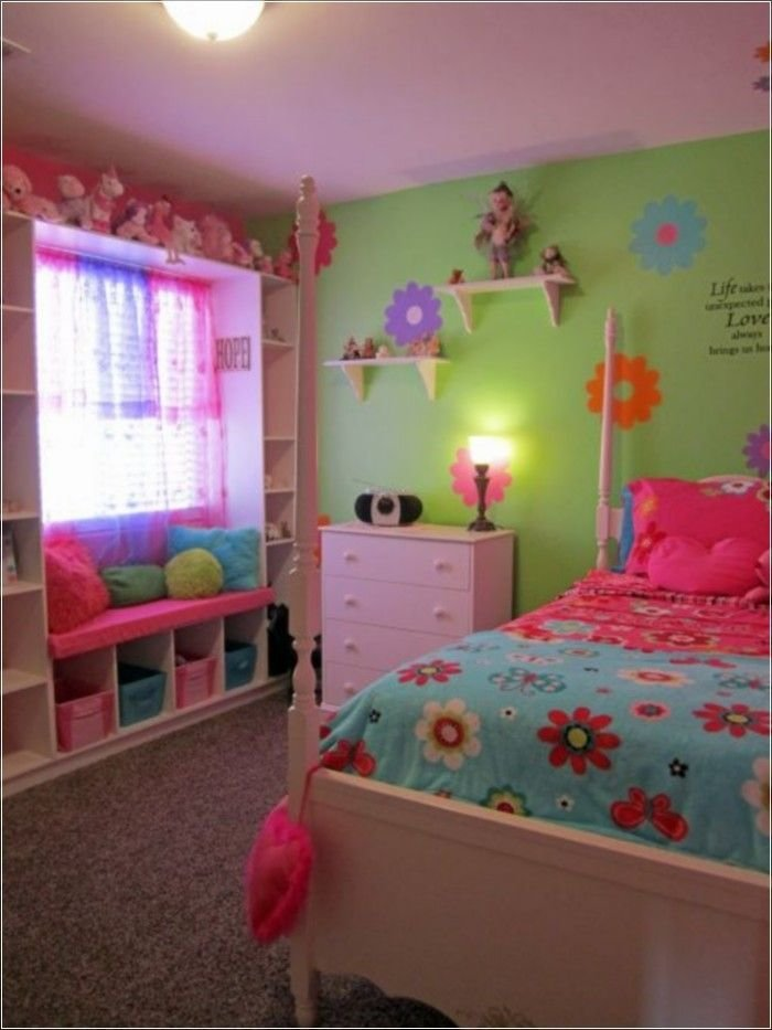 Best 25 Best Ideas About Cute Girls Bedrooms On Pinterest With Pictures