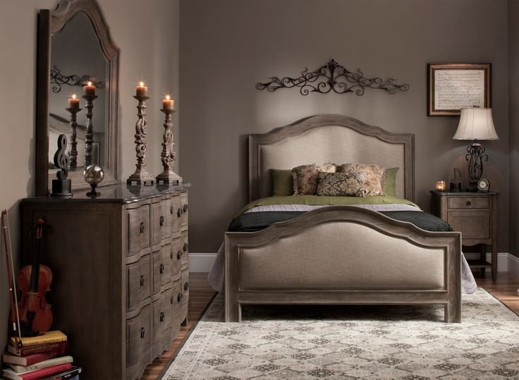 Best 25 Best Ideas About Bedroom Sets On Pinterest Bedroom With Pictures