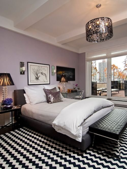 Best 17 Best Ideas About Mauve Bedroom On Pinterest Colour Schemes Mauve And Purple Gray Bedroom With Pictures