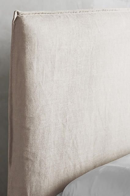 Best 25 Best Ideas About Linen Headboard On Pinterest With Pictures