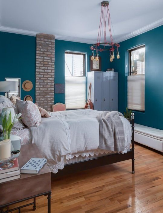 Best 25 Best Ideas About Teal Bedroom Walls On Pinterest Dark Teal Bedrooms And Bedroom Paint Colors With Pictures