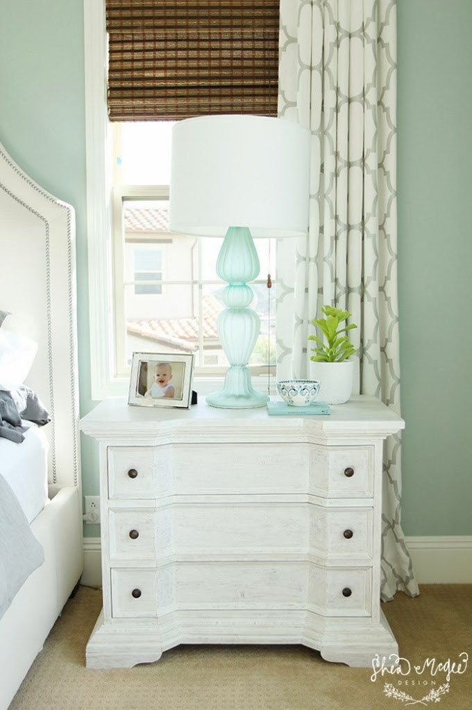 Best 17 Best Ideas About Blue Green Bedrooms On Pinterest With Pictures