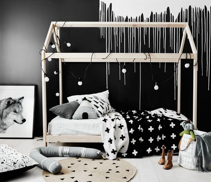 Best 214 Best Images About Seletti On Pinterest Utrecht With Pictures