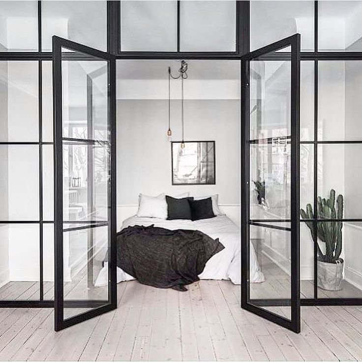 Best 25 Best Ideas About Industrial Bedroom On Pinterest With Pictures