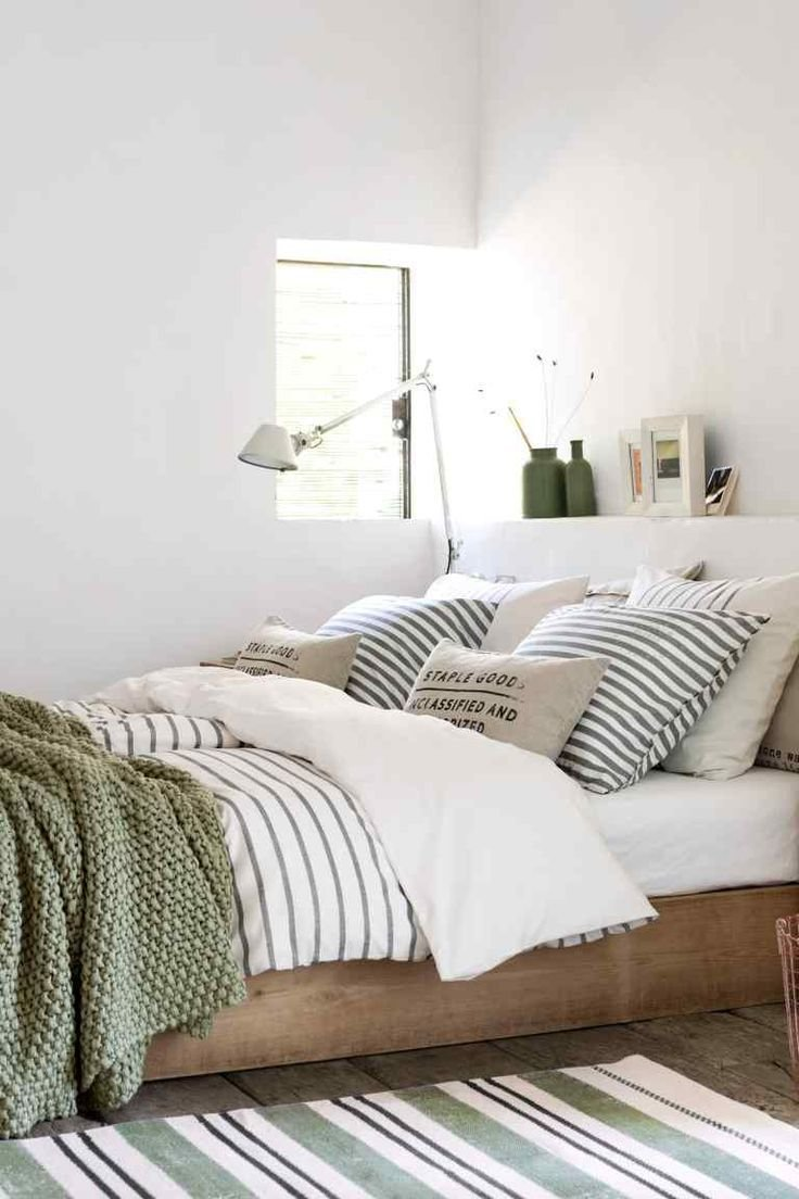 Best 25 Best Ideas About Earthy Bedroom On Pinterest With Pictures