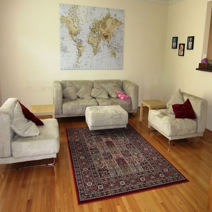 Best 1000 Ideas About Large Area Rugs On Pinterest Bedroom Area Rugs Rug Size And Crochet Doily Rug With Pictures