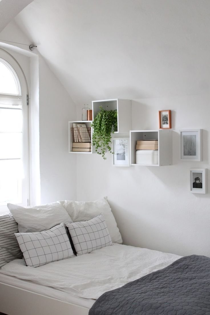 Best 1000 Ideas About Spare Room Decor On Pinterest Spare Room Wall Murals And Shelf Units With Pictures