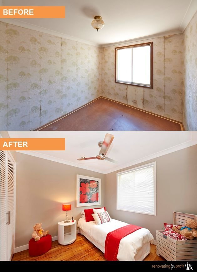 Best 1000 Images About Renovation Before After Photos With Pictures