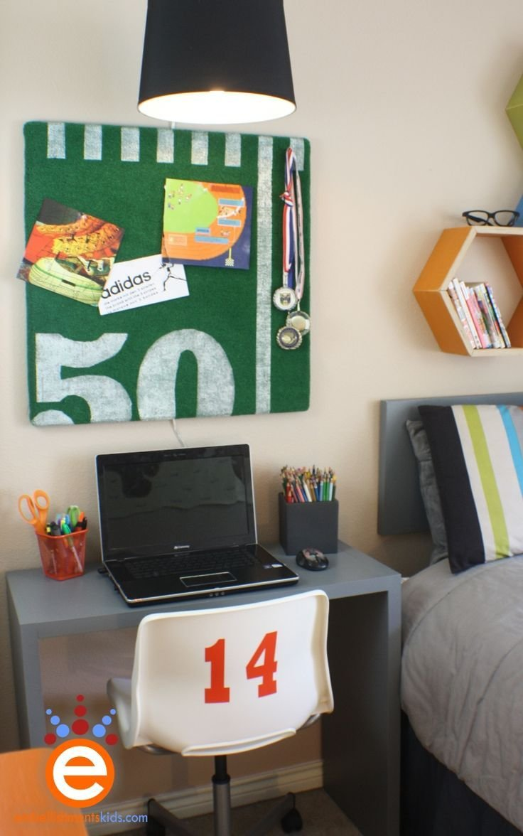 Best Bulletin Board Ideas Football Themes Embellishments Kids With Pictures