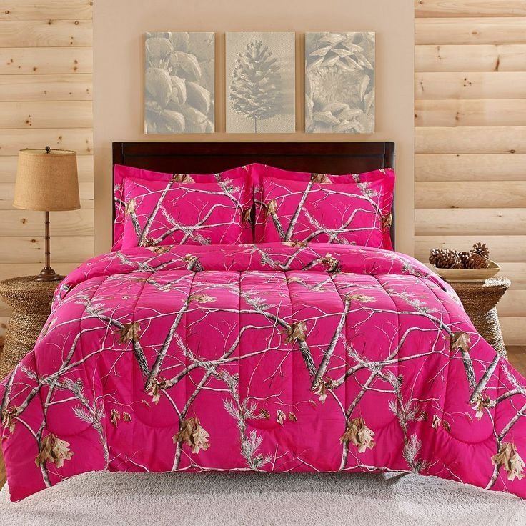 Best 25 Best Ideas About Pink Camo Bedroom On Pinterest With Pictures