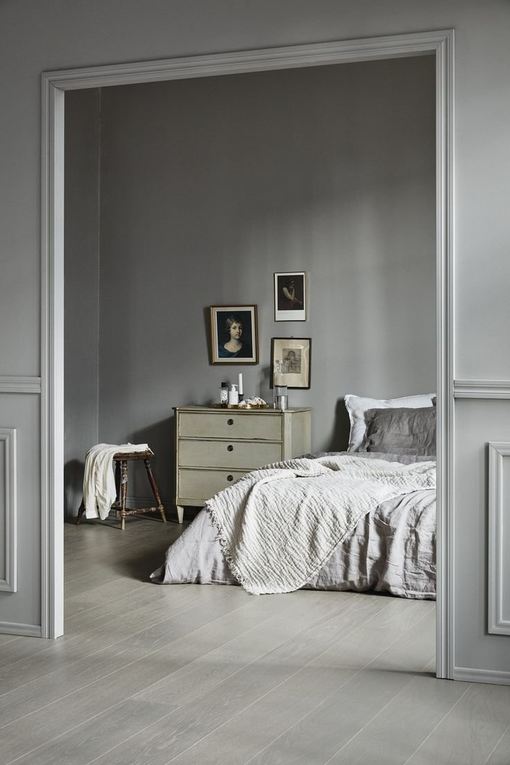 Best 25 Modern Vintage Bedrooms Ideas On Pinterest With Pictures