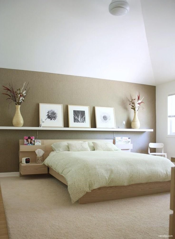 Best 25 Best Ideas About Ikea Bedroom On Pinterest Ikea With Pictures