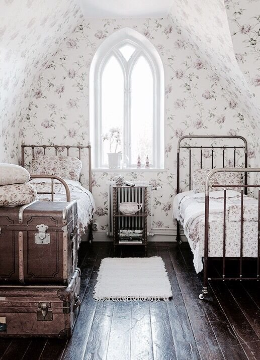 Best 25 Twin Girl Bedrooms Ideas On Pinterest Twin With Pictures