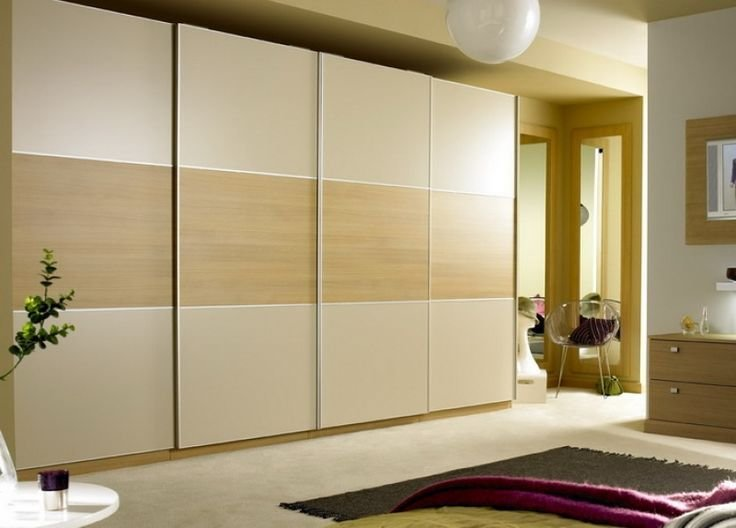 Best 1000 Ideas About Bedroom Cupboards On Pinterest 2 Door Wardrobe Build In Wardrobe And Fitted With Pictures