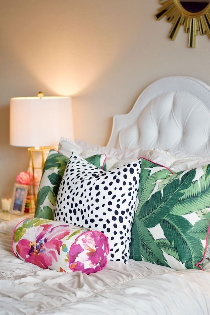 Best 25 Best Ideas About Decorative Bed Pillows On Pinterest Pillow Beds Sewing Projects For With Pictures
