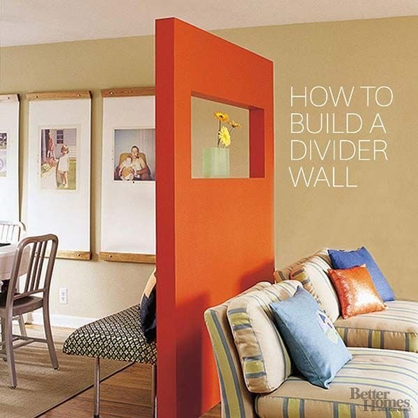Best 25 Best Ideas About Temporary Wall Divider On Pinterest Temporary Wall Bedroom Divider And With Pictures