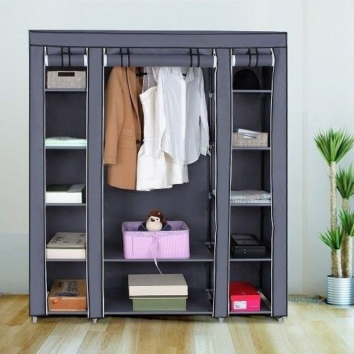 Best 25 Best Ideas About Portable Wardrobe Closet On Pinterest With Pictures