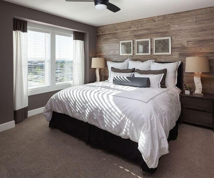 Best 25 Best Ideas About Accent Wall Bedroom On Pinterest With Pictures Original 1024 x 768