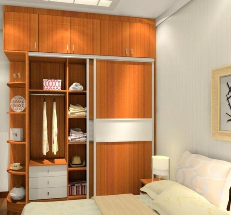 Best 25 Best Ideas About Built In Wardrobe Designs On Pinterest Built In Wardrobe Ikea Built In With Pictures