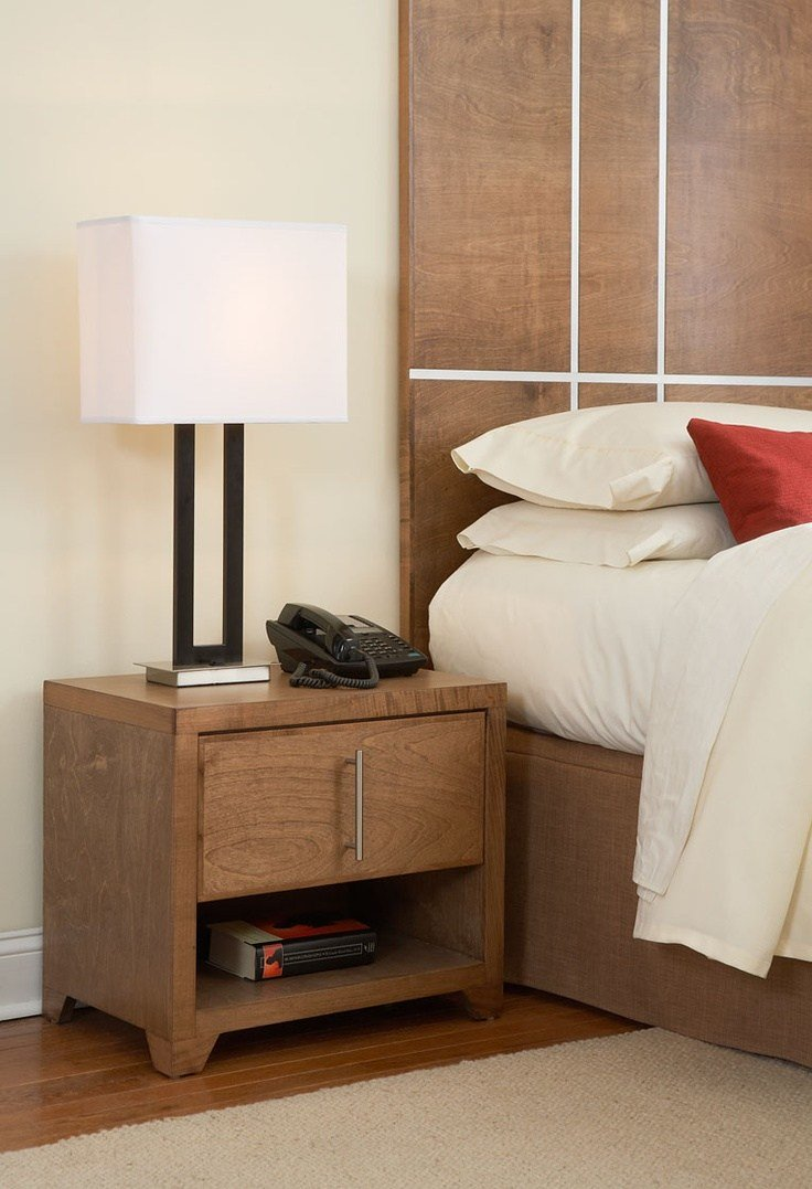 Best 25 Best Images About Nightstands Furniture On Pinterest With Pictures
