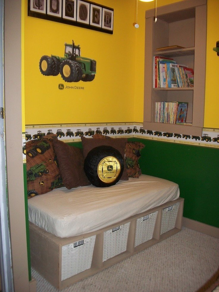Best 17 Best Images About John Deer On Pinterest Removable With Pictures