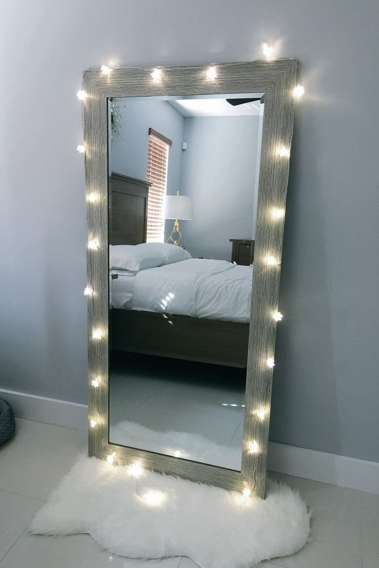 Best 25 Bedroom Mirrors Ideas On Pinterest Interior With Pictures