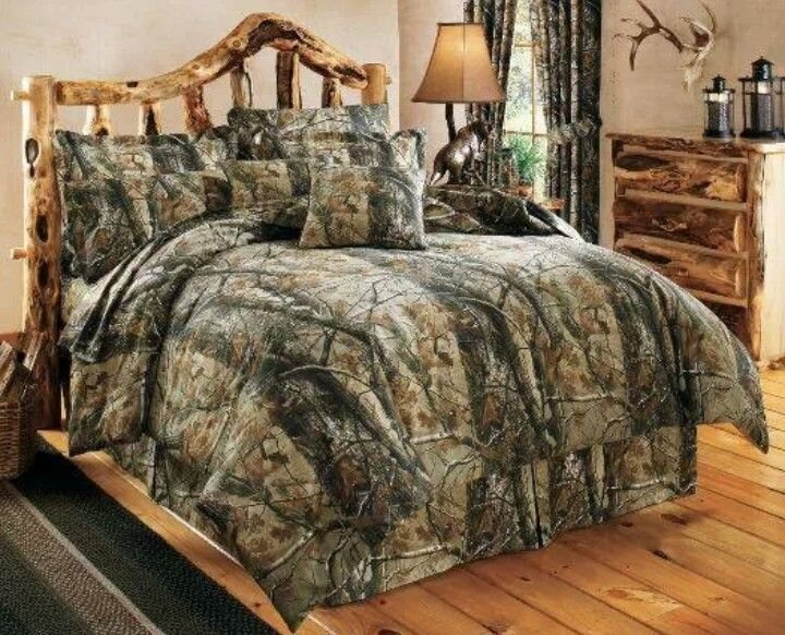 Best 1000 Ideas About Camo Bedrooms On Pinterest Army With Pictures