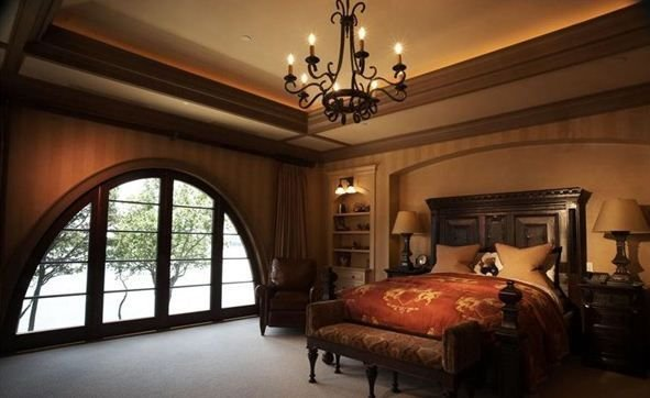 Best 1000 Ideas About Rustic Country Bedrooms On Pinterest With Pictures