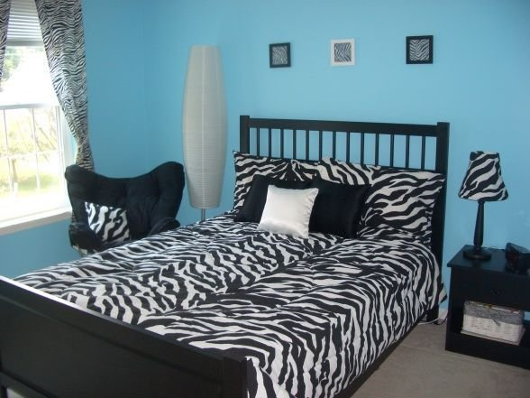 Best 25 Zebra Bedrooms Ideas On Pinterest Zebra Bedroom With Pictures