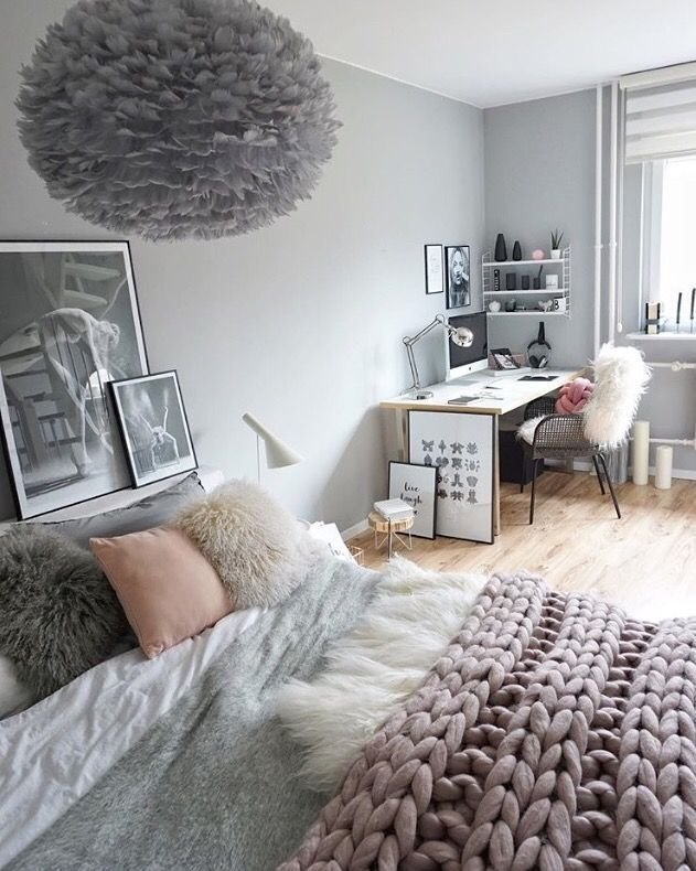 Best 25 Best Ideas About Grey T**N Bedrooms On Pinterest Grey Teenage Bedroom Furniture Pink T**N With Pictures