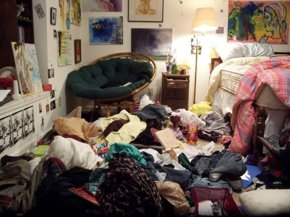 Best 17 Best Ideas About Messy Bedroom On Pinterest Messy With Pictures