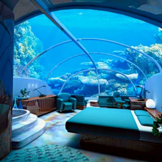Best The Coolest Bedroom Ever With Pictures