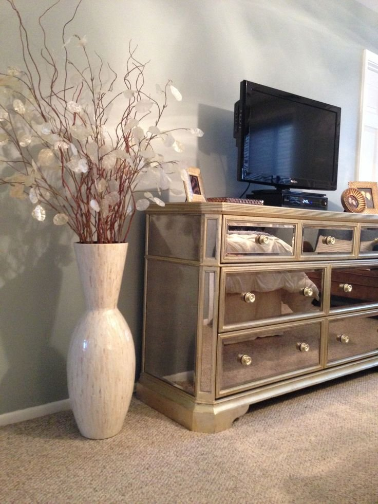 Best Mirrored Bedroom Furniture Canada Furniture Design Blogmetro With Pictures