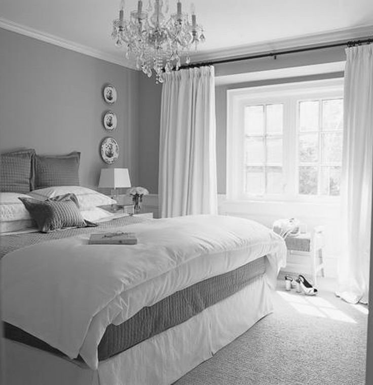 Best 25 Best Ideas About Grey And White On Pinterest Gray With Pictures