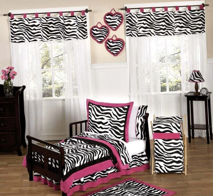 Best 25 Best Ideas About Zebra Print Bedroom On Pinterest With Pictures