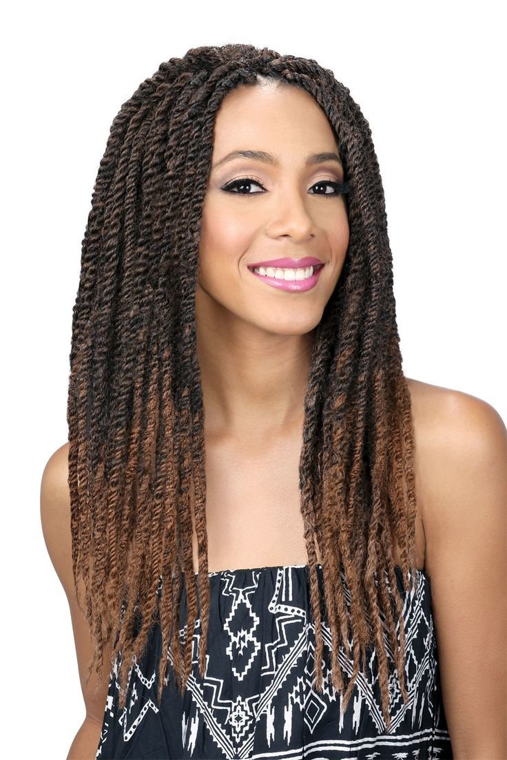 Free Bobbi Boss African Roots Braid Collection Jamaica Rasta Wallpaper