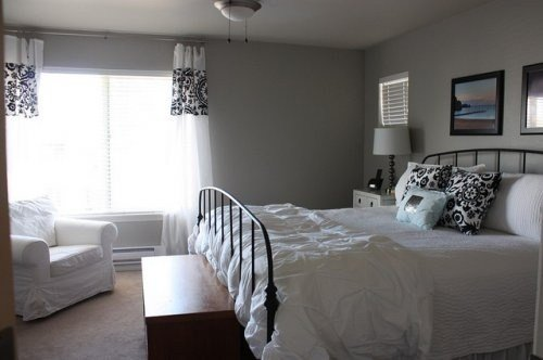Best 10 Images About Sherwin Williams Mindful Gray On Pinterest Paint Colors Grey Walls And Grey With Pictures