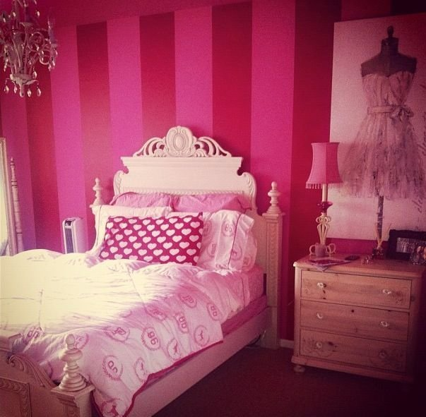 Best 25 Best Ideas About Victoria Secret Bedroom On Pinterest With Pictures