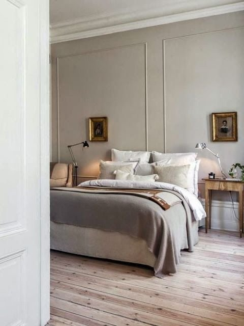 Best 694 Best Images About Farmhouse Bedrooms On Pinterest With Pictures
