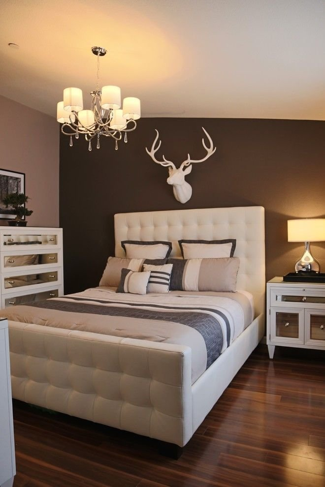 Best 17 Best Ideas About Deer Head Decor On Pinterest Deer With Pictures