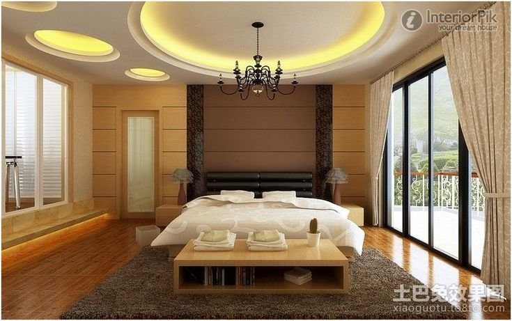 Best False Ceiling Design For Master Bedroom Ideas For The House Pinterest Master Bedrooms With Pictures