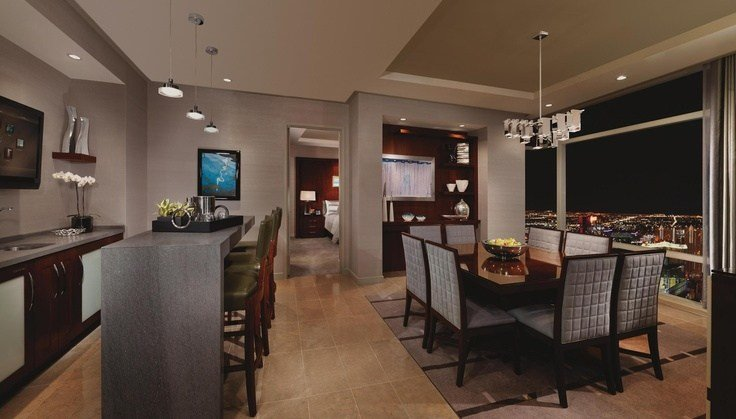 Best 30 Best Images About Aria Sky Suites Las Vegas On Pinterest Villas P*Nth**S* Suite And Serene With Pictures