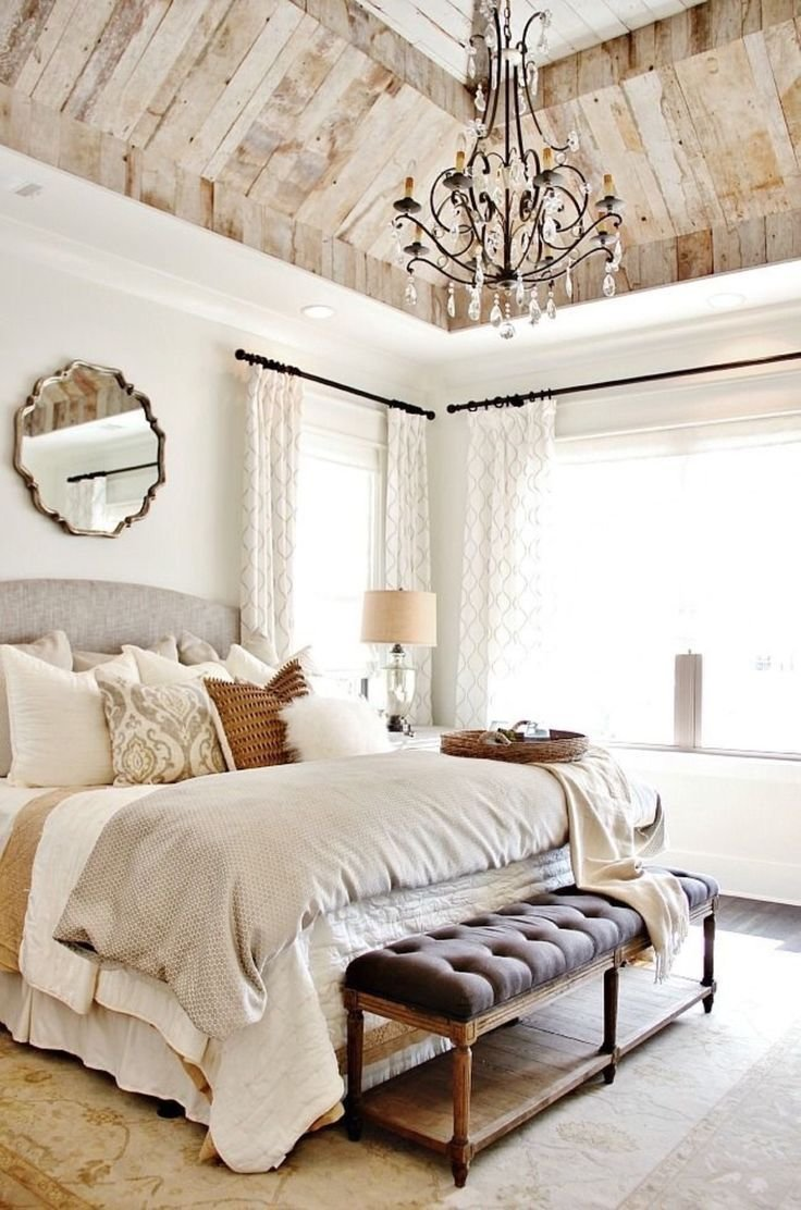 Best 25 French Country Decorating Ideas On Pinterest With Pictures